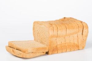 Glutenvrij brood tarwe 750 gram