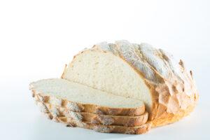 Belgisch Witbrood
