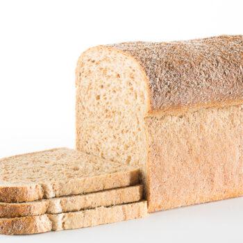Volkoren molenbrood standaard