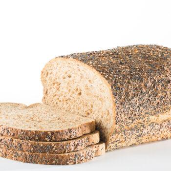 Limburgs terfbrood