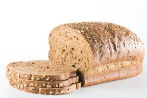 Waldkorn brood