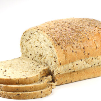 Delicatessebrood