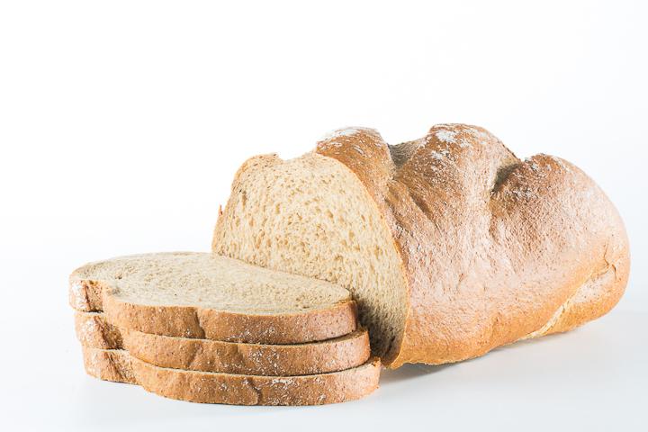 Duits - Desem brood