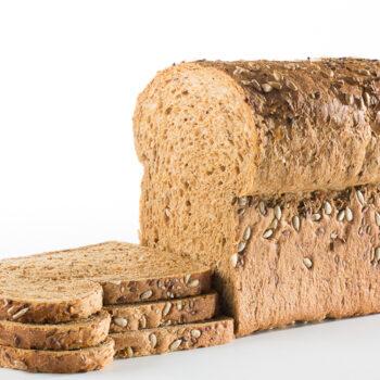 Prohart brood