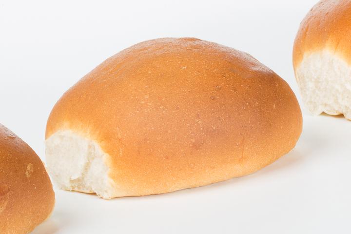 Wittebol