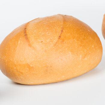 Hard broodje