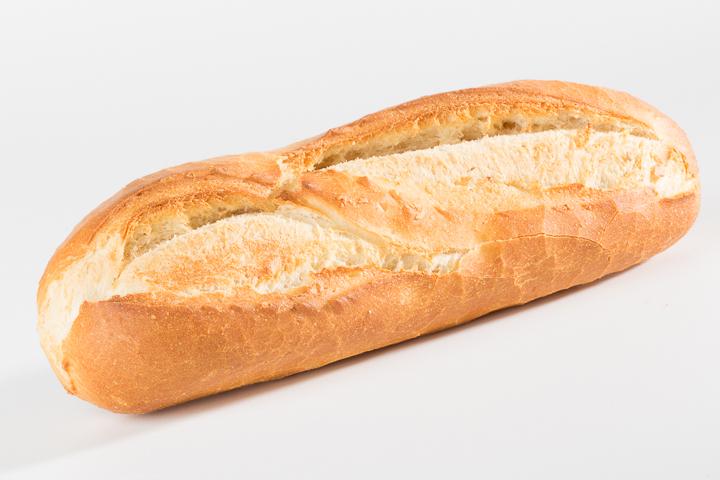 Harde broodjes