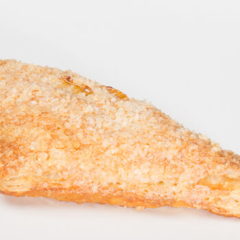 Abrikozenpunt