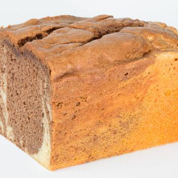 Marmercake 400 gram