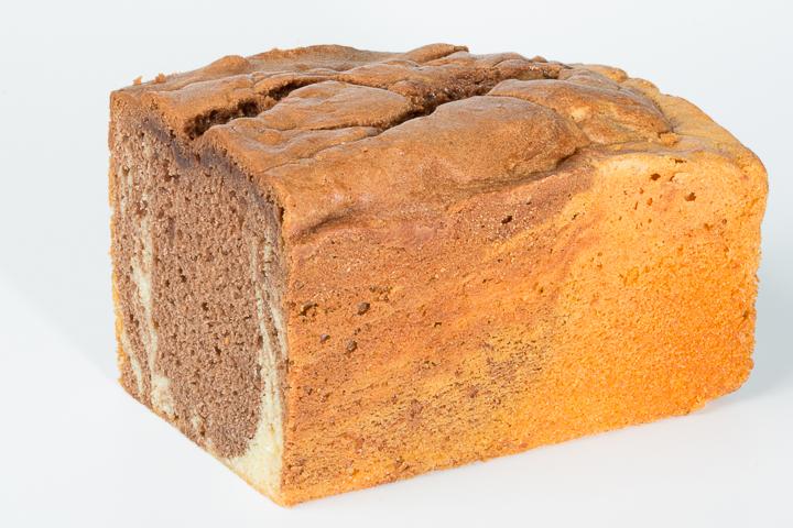 Cake, wafels, koeken