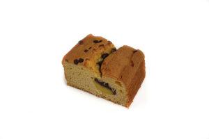 Cake to go 'Limoncello'