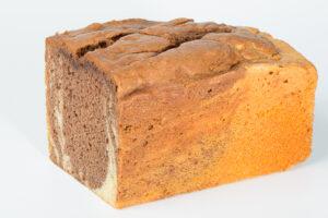 Marmercake 800 gram