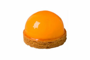 Bomba Sinaasappel